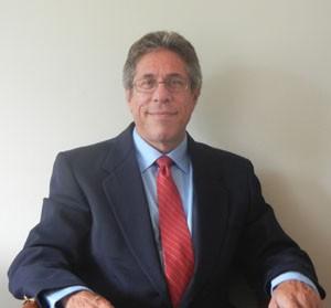 Jeffrey I. Bryan