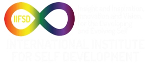 International Institute for Self Development
